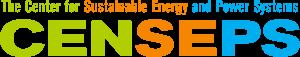 CenSEPS Logo